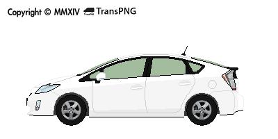 Sedan 2009
