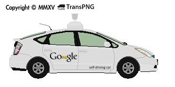 Sedan 2011