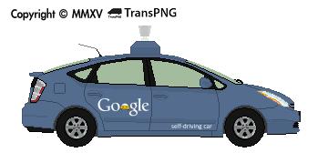TransPNG.net | 分享世界各地多種交通工具的優秀繪圖 - 私家車 2012