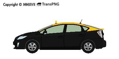 政府/緊急車輛 3014