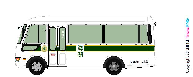 [4026] 香港海關 4026