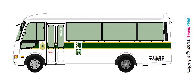 [4027] 香港海關 4027