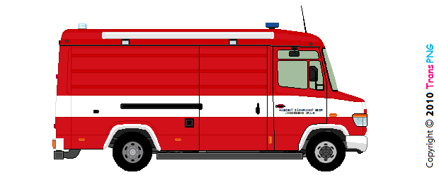 [4034] The General Directorate of Fire Rescue Service of CR 4034