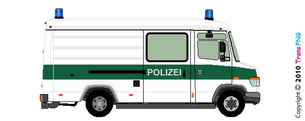 [4035] The Police President in Berlin  4035