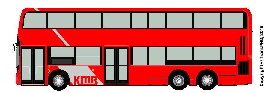 [404] 九龍巴士(一九三三) 404