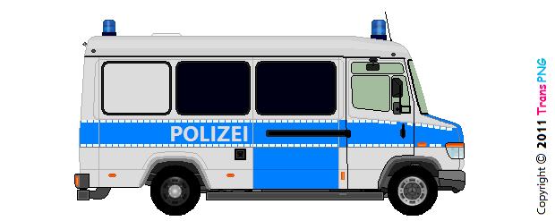 [4102] The Police President in Berlin 4102