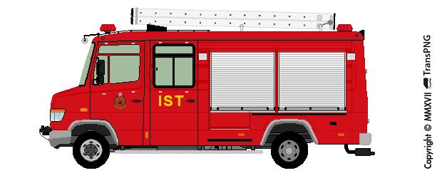 政府/緊急車両 4138