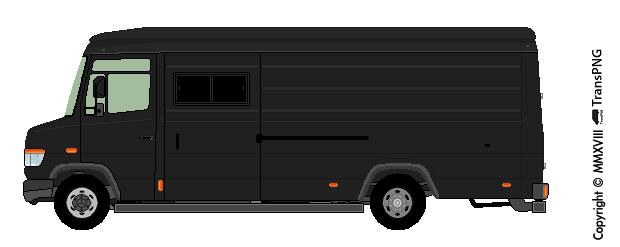 政府/緊急車両 4139