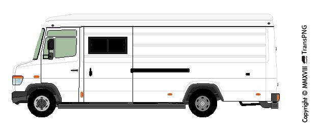 政府/緊急車両 4140