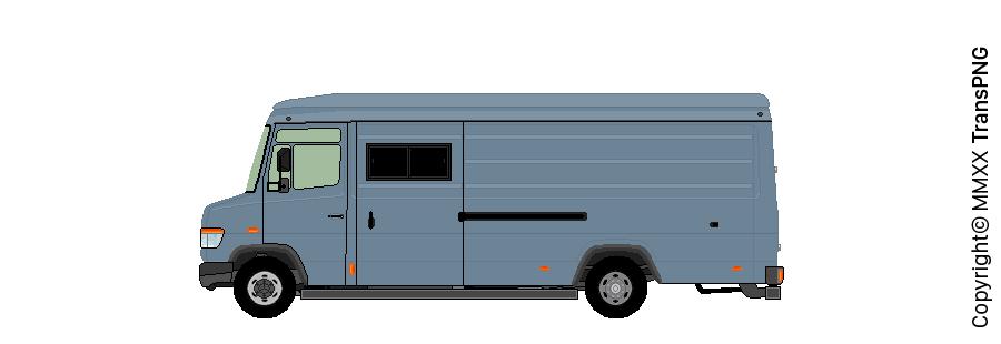 政府/緊急車両 4141