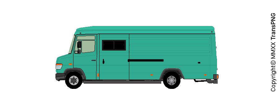 政府/緊急車両 4142