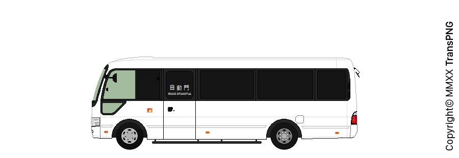 政府/緊急車両 4143