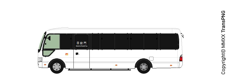 政府/緊急車両 4144