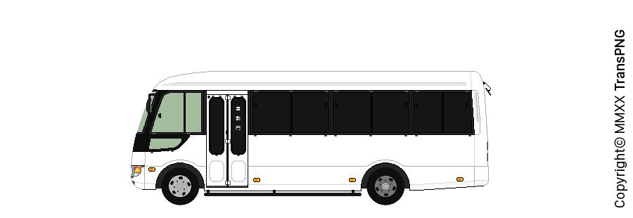 政府/緊急車両 4145