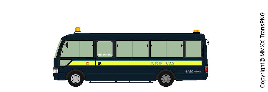 政府/緊急車両 4148