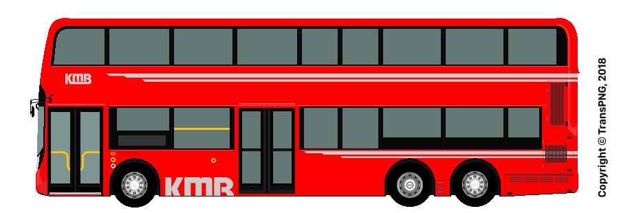 [420] 九竜バス(一九三三) 420