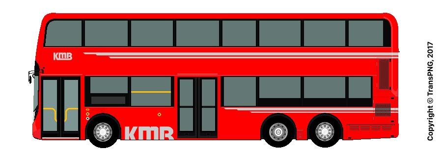 TransPNG.net | 分享世界各地多種交通工具的優秀繪圖 - 巴士 453