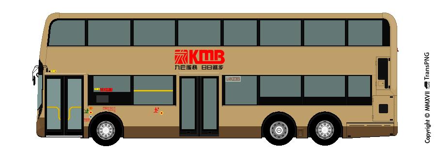 TransPNG.net | 分享世界各地多種交通工具的優秀繪圖 - 巴士 479