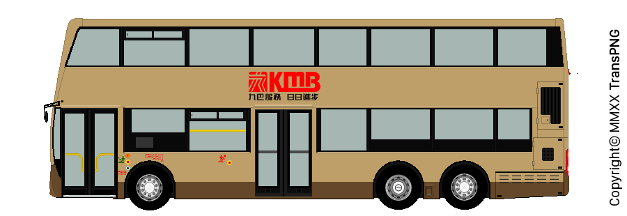 TransPNG UK | Sharing Excellent Drawings of Transportations - Bus 512