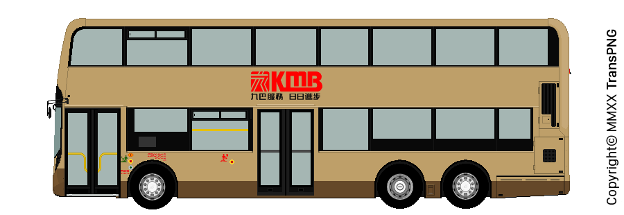 TransPNG UK | Sharing Excellent Drawings of Transportations - Bus 513