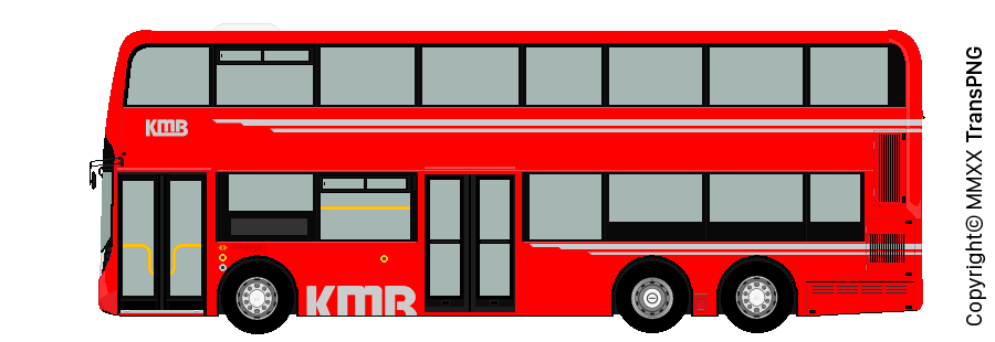 TransPNG UK | Sharing Excellent Drawings of Transportations - Bus 515