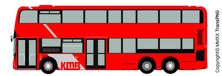 TransPNG UK | Sharing Excellent Drawings of Transportations - Bus 516