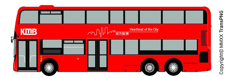 [517] 九龍巴士(一九三三) 517