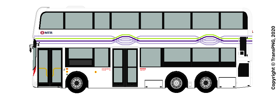 TransPNG UK | Sharing Excellent Drawings of Transportations - Bus 524