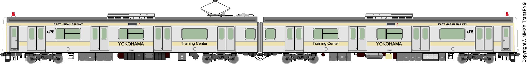 [5603] 東日本旅客鐵道 5603