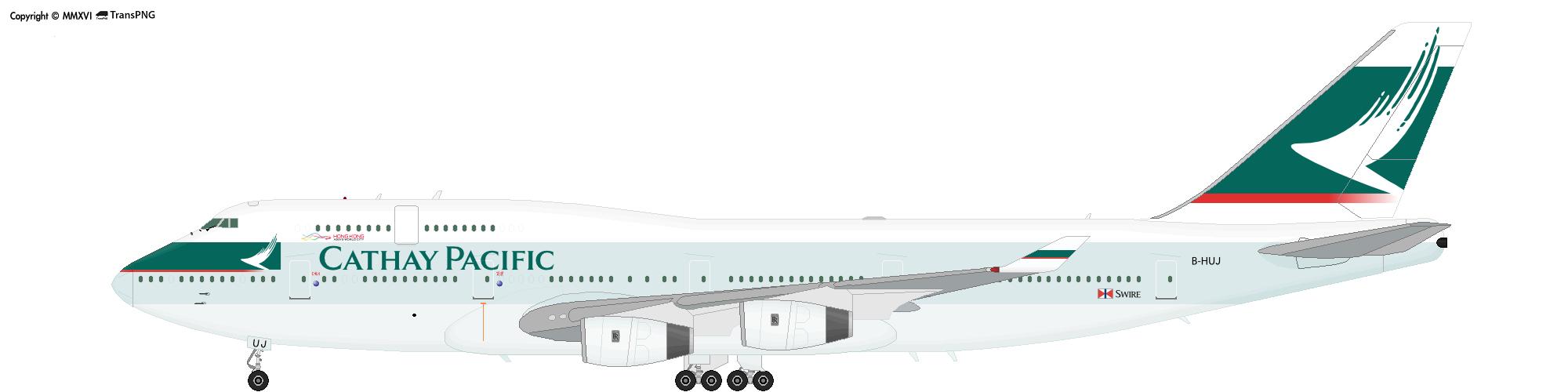 Airplane 6211