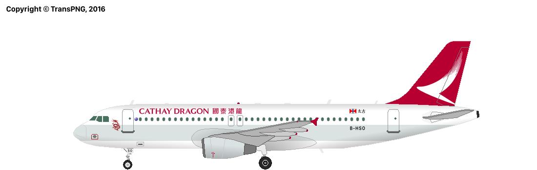 Airplane 6212