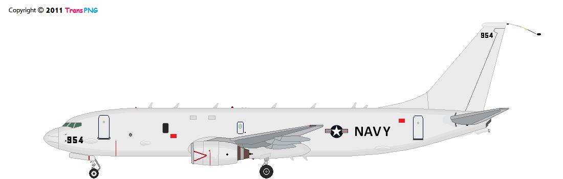 政府/軍用飛機 7003