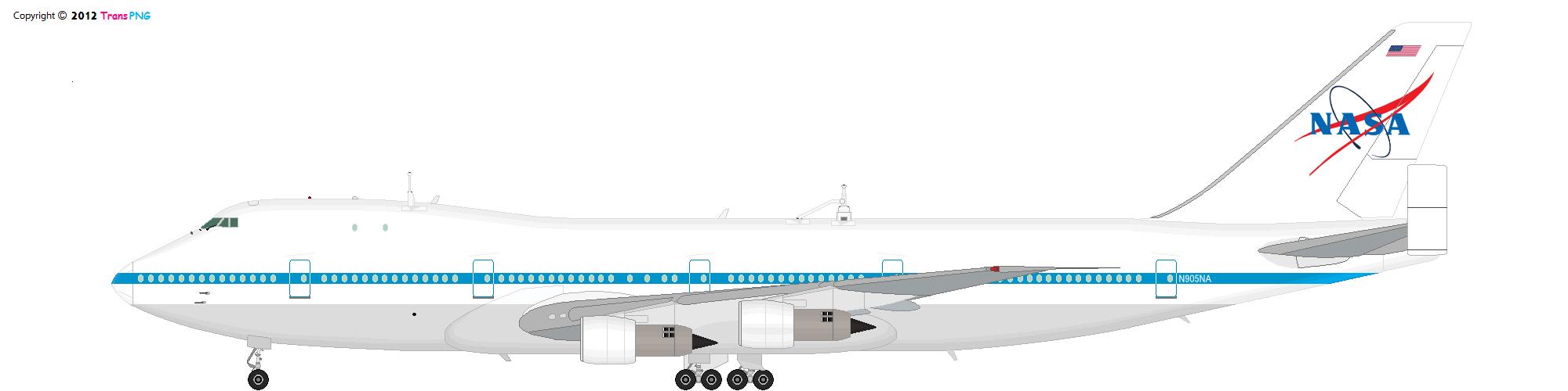 政府/軍用飛機 7015