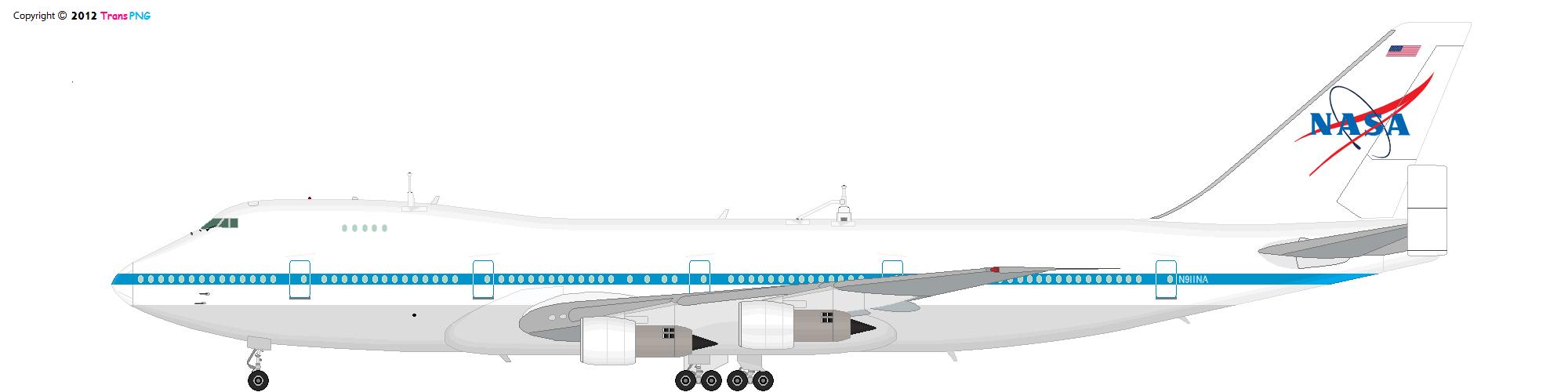 政府/軍用飛機 7016