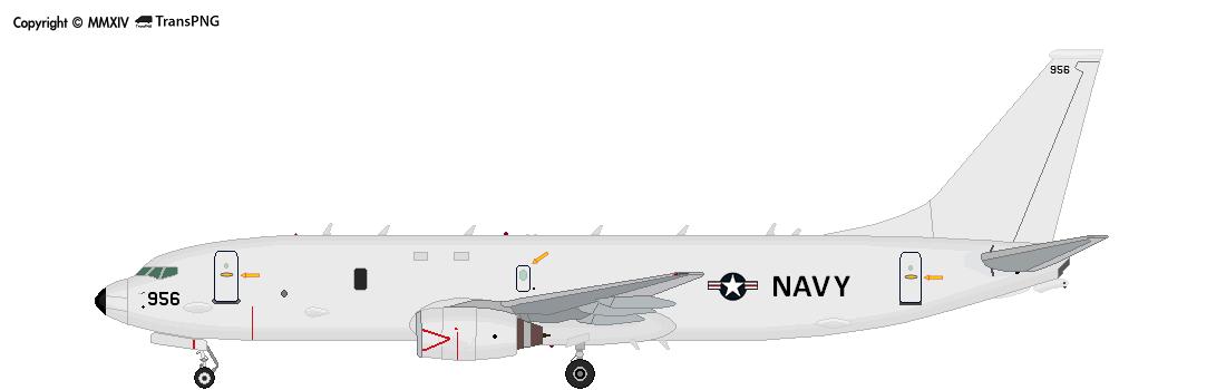 政府/軍用飛行機 7019